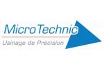 481509107323micro_technic_min.png