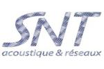 481519906012snt_logo_min.png