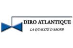 491328617925diroatlantique_logo_min.png