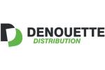 491431339030denouettedistribution_logo_min.png
