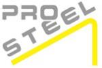 491432107495prosteel_logo_min.png