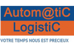 AUTOMATIC LOGISTIC