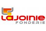 491467883835lajoinie_fonderie_logo_min.png
