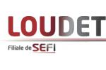 491491491954loudet_logo_min.png