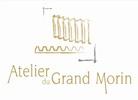 logo de ATELIER DU GRAND MORIN