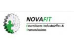 491519928299novafit_logo_min.png