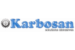 KARBOSAN FRANCE