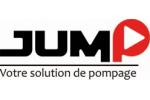501413799866jump_logo_min.png