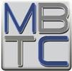 logo de MBTC