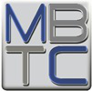 501424095689mbtc_logo_min.png