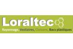 501455814684loraltec_logo_min.png