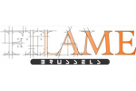 501474640719filame_logo_min.png