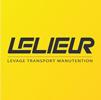 501481019979lelieur_logo_min.png