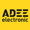 501481723100adee_electronic_logo_min.png