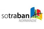 501499431036sotraban_logo_min.png