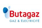 501509357351butagaz_logo_min.png