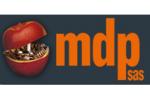 501514473877mdp_logo_min.png