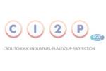 501517847037ci2p_logo_min.png