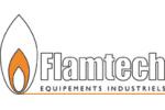 511288340937flamtech_logo_min.png