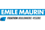 511392733210emile_maurin_fixation_logo_min.png