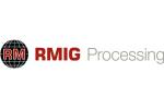 511422869764rmig_logo_min.png