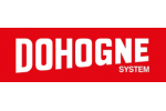 DOHOGNE SYSTEM