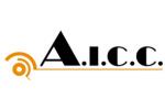 511512469316aicc_micro_laser_logo_min.png
