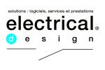 logo de ELECTRICAL DESIGN