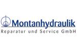 MONTANHYDRAULIK