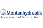 51274799051montanhydraulik_logo_min.png
