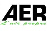 51334561793aer_logo_min.png