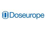 51415962333doseurope_logo_min.png