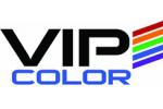 51499778508vip_color_logo_min.png