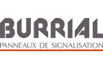 51517991313burrial_logo_min.png