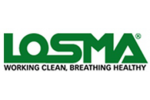 51518702183losma_logo_min.png