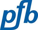 521386058448pfb_logo_min.png