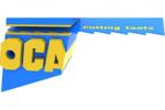521409563976oca_logo_min.png