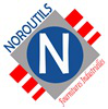 521415963714noroutils_logo_min.png