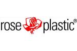 521454581593rose_plastic_logo_min.png
