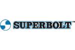 521462972579superbolt_logo_min.png