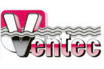 521476783163ventec_logo_min.png