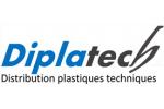 521496145128diplatech_logo_min.png