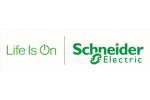 521519312311schneider_electric_logo_min.png