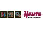 HEUTE GmbH