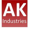 531476093969ak_industries_logo_min.png