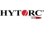 531490887434hytorc_logo_min.png