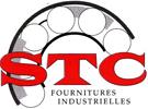 541372320137stc_logo_min.png