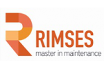 541479462907rimses_real_dolman_logo_min.png