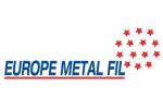 551308820795europemetalfil_logo_min.png