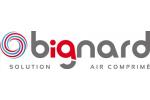 551449141003bignard_logo_min.png